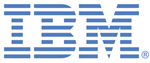 "ibm logo highres MobileFirst Mondays: Discover ""What"" To Do with Mobile and ""How"" To Do It!"
