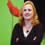 Sarah Lahave Headshot 150x150 Top Tips for an Effective Cloud Migration