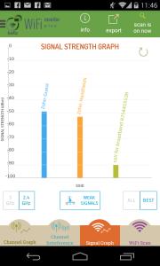 ME 3 180x300 Got WiFi? Free App Helps You Meet Basic User Needs