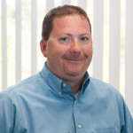 John Lane.Biscom 150x150 The Top Five Benefits of Integrating Microsoft's SharePoint with a Faxing Solution