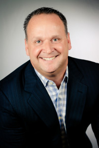 DanPickett CEO nfrastructure 200x300 What's in Store for 2015 – Technology Edition
