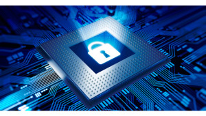 cyber security 2 300x170 3 Tips to Successfully Implement a DLP Strategy
