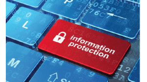 information Security111 300x168 How Businesses Can Protect Their Data