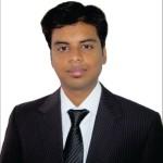 Vinit Tibrewal 150x150 7 Service Desk Habits of The Avengers