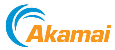 akamai Why Its Time to Modernize Your Network for Todays Digital Enterprise Webinar