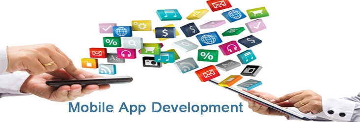 Tools for quick efficient mobile app development in 2015 for Application design tools