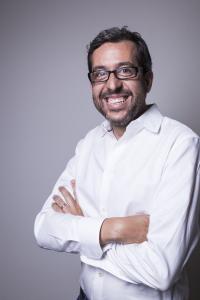 MiguelValdesFaura Bonitasoft CEO 2014 2 200x300 Killing Misconception: Five Steps to BPM Success