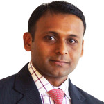 Vineet BerkeryNoyes 150x150 An Update on M&A in the Online and Mobile Industry