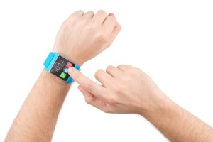 wearable tech 2 300x200 How Wearable Tech Could Transform Health Care