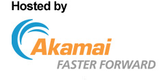 Akamai Host Barbarians at the Gate: Enhancing Web Security with Behavioural Analytics