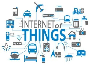 IoT 300x217 How Will The Internet of Things Impact Cyber Security?
