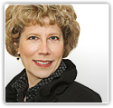 MargaretCraig How the Cloud Can Work for Your Business and Bottom Line in 2016