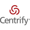 centrify vertical 100x100 1 Cloud based Privileged Identity Management for the Modern Enterprise