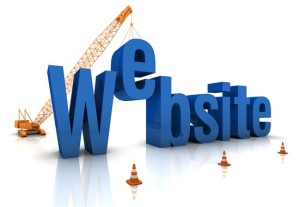website 2 300x207 5 Easy steps to create a website