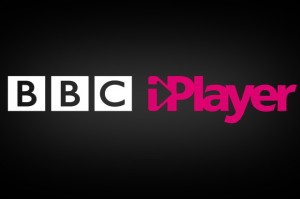 BBC 300x199 What Is the Recommended Minimum Speed to Watch TV Online?