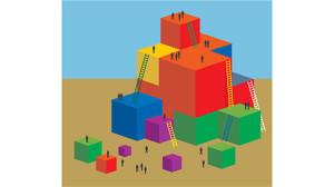 buildingblocks 300x168 White Label Ad Platform vs Building Your Own