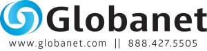 Globanet Logo 300x74 IT Briefcase Exclusive Interview: Data Migration with Globanet