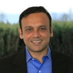 Sanjeev Agrawal 150x150 Moving Beyond Dashboards for Healthcare IT