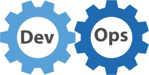 DevOps Gear 300x152 IT Briefcase Exclusive Interview: How DevOps Teams Can Leverage Policy as Code to Scale Kubernetes
