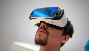 virtual reality 300x173 Believe It Or Not: Virtual Reality Startups Set to Change Our Realities
