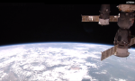 iss-hd-earth-viewing-experiment2