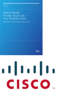 Cisco logowithWP 208x300 Hybrid Ready Private Cloud Lets Your Business Soar