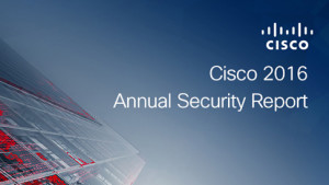 security up to date 486x274 300x169 Cisco Annual Security Report 2016