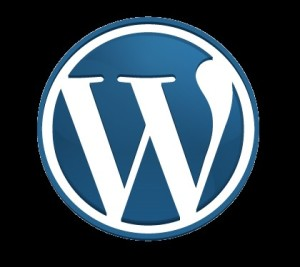 wordpress 300x267 What You Need to Know About Migrating from Blogger to Wordpress