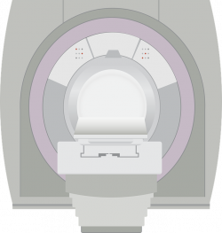 MRI machine e1488577113877 Technological Advancements Most People Dont Know About That is Improving Healthcare