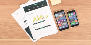 M 1 300x150 Mobile Marketing: The Holy Grail of 2017 Business