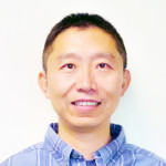 fei huang 150x150 IT Briefcase Exclusive Interview: As Container Adoption Swells, So Do Security Concerns