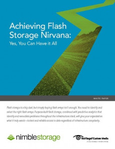 1470696475 528 lg 231x300 Achieving Flash Storage Nirvana: Yes, You Can Have it All