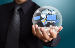 Tech Ball 300x194 How Technology Can Help You Manage Projects Effectively