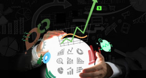 ManageEngine Analytics 300x161 How Analytics Can Play a Strong Role in Winning Customers