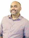 Shyam Oza Headshot e1495041284544 IT Briefcase Exclusive Interview: What You Need to Know About Cloud, On Premises, and Hybrid Systems