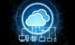 cloud computing new