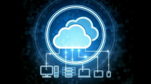 cloud computing new 300x168 IT Briefcase Exclusive Interview: The Tipping Point   When Things Changed for Cloud Computing