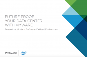 Screen Shot 2017 06 15 at 11.59.07 AM 300x196 Future Proof your Data Center with VMware