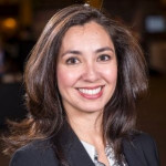 daisy hernandez 150x150 IT Briefcase Exclusive Interview: Digital Collaboration   Shaping the Enterprise's Evolution