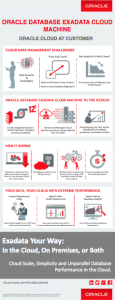 Screen Shot 2017 07 12 at 10.49.35 AM 115x300 Infographic: Oracle Databased Exadata Cloud Machine