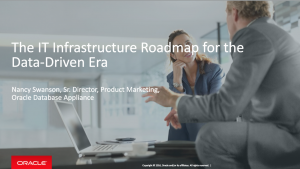 Screen Shot 2017 07 13 at 8.40.51 AM 300x169 Webcast: The IT Infrastructure Roadmap for the Data Driven Era