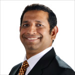 Srivats Ramaswami 42Q 150x150 IT Briefcase Exclusive Interview: Keeping Your (Manufacturing) Head in the Clouds