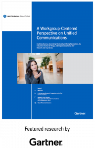 ac174a0ebb6c2ccee935178ee707ed3f 192x300 Unified Workgroup Communications Brief Featuring Research by Gartner
