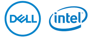 Dell Intel sm Future ready your IT technology: a Hiring Best Practice for HR Professionals