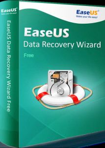book 214x300 EaseUS Data Recovery Software   Amazing Tool to Recover Your Lost Data