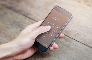 phone 1 300x198 Why Mobile Security Relies on a Great User Experience