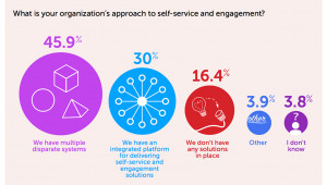 SelfServiceEngagement1 300x170 The Quest for Delivering Meaningful Digital Experiences