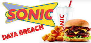 Sonic Specials Data Breach 300x143 Another Data Breach   This time at Sonic Drive In