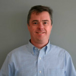Tom 150x150 IT Briefcase Exclusive Interview: New Research on Service Desks & Multilingual Support