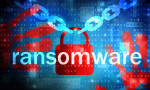 26884181 - ransomware